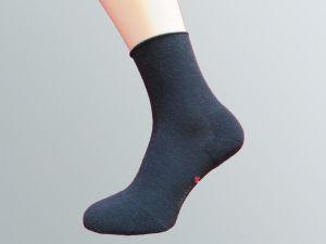 Zvětšit fotografii - Zdravotní ponožky pro diabetiky Matex Diabetes dr.377 vel. 31-32