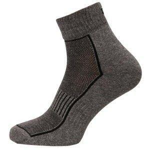 Antibakteriální pánské ponožky Dotex Silver vel. 28-30