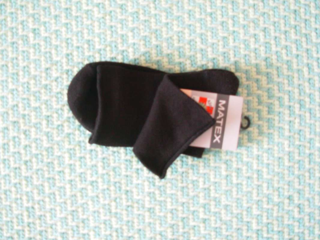 b1bd29698e9 Zdravotní ponožky pro diabetiky Matex Diabetes dr. 377 vel. 25-26 Matex pon