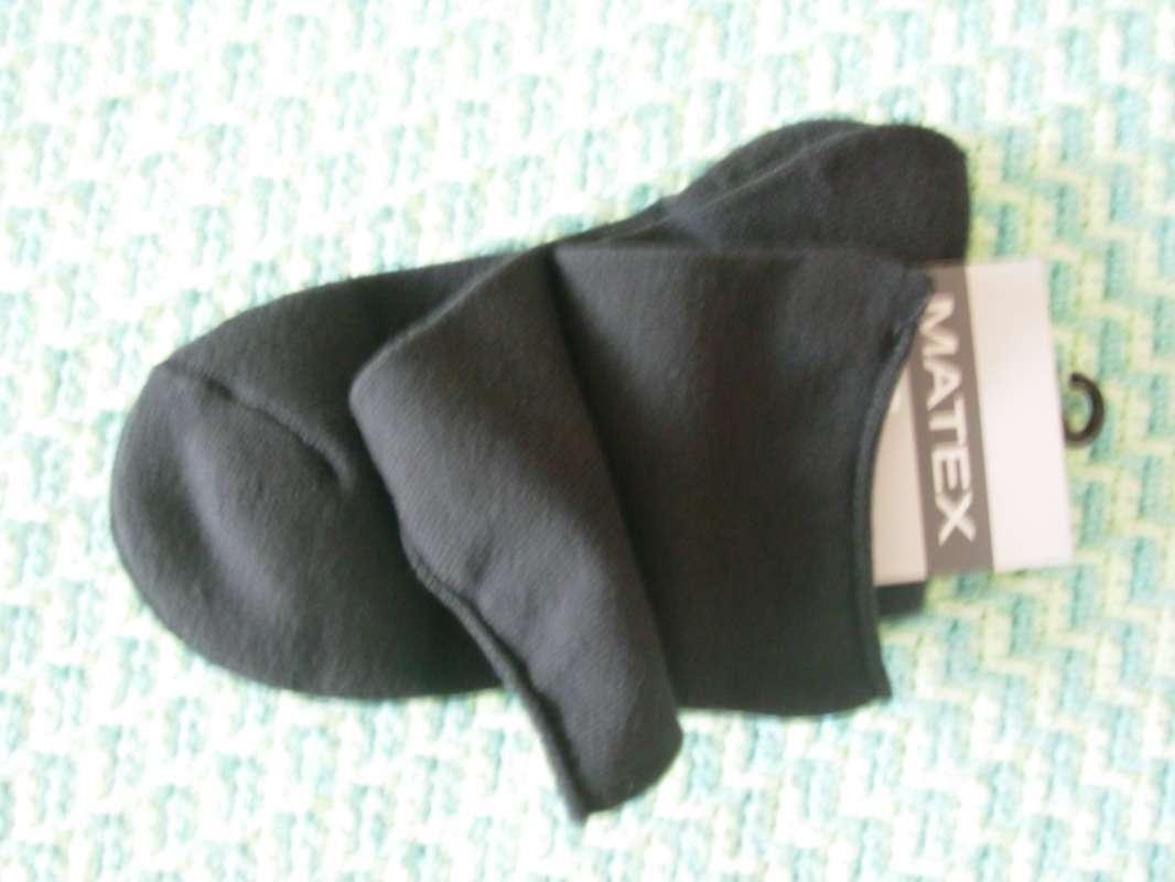 57051975517 Zdravotní ponožky pro diabetiky Matex Diabetes dr.377 vel. 31-32 Matex pon