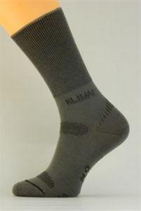 Antibakteriální zdravotní ponožky Benet K019 vel. 31-33