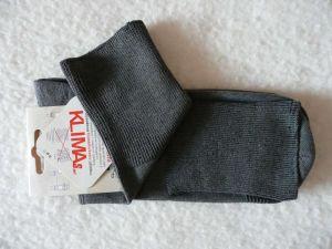 bakteriální ponožky K019