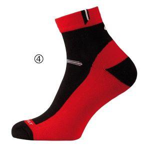 Dětské ponožky Dotex Sebastian vel. 14-16 trekingové