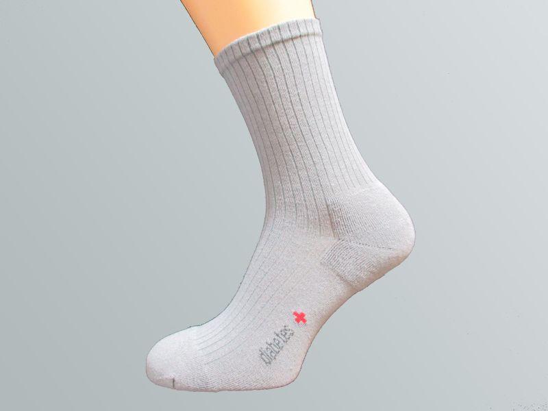 Zdravotní ponožky pro diabetiky Matex Diabetes dr. 404 vel. 25-26 ... b4d98475bf
