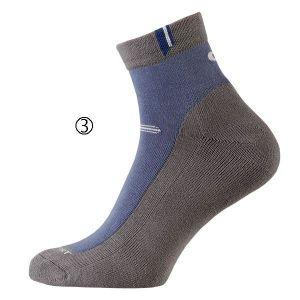 Dětské ponožky Dotex Sebastian vel. 20-22 trekingové