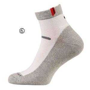 Dětské ponožky Dotex Sebastian vel. 17-19 trekingové