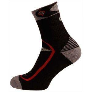 Dětské ponožky Dotex Valach vel. 17-19 trekingové