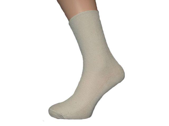 Dámské ponožky Medic