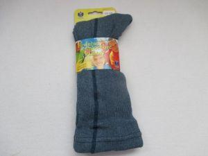 Dětské punčocháče Novia 100% bavlna