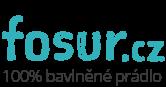 logo www.fosur.cz